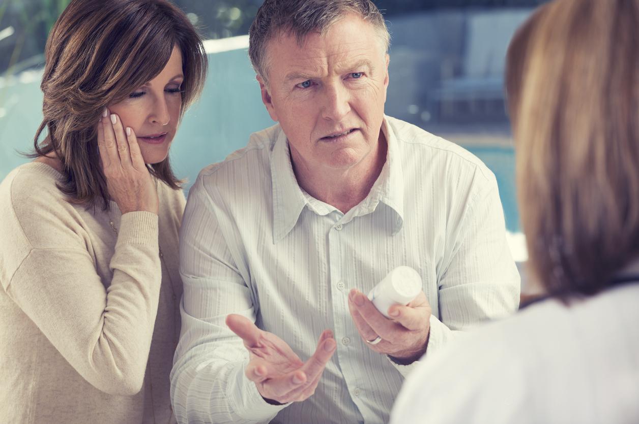 רשלנות רפואית ושיתוק מוחין – כל השאלות וכל התשובות