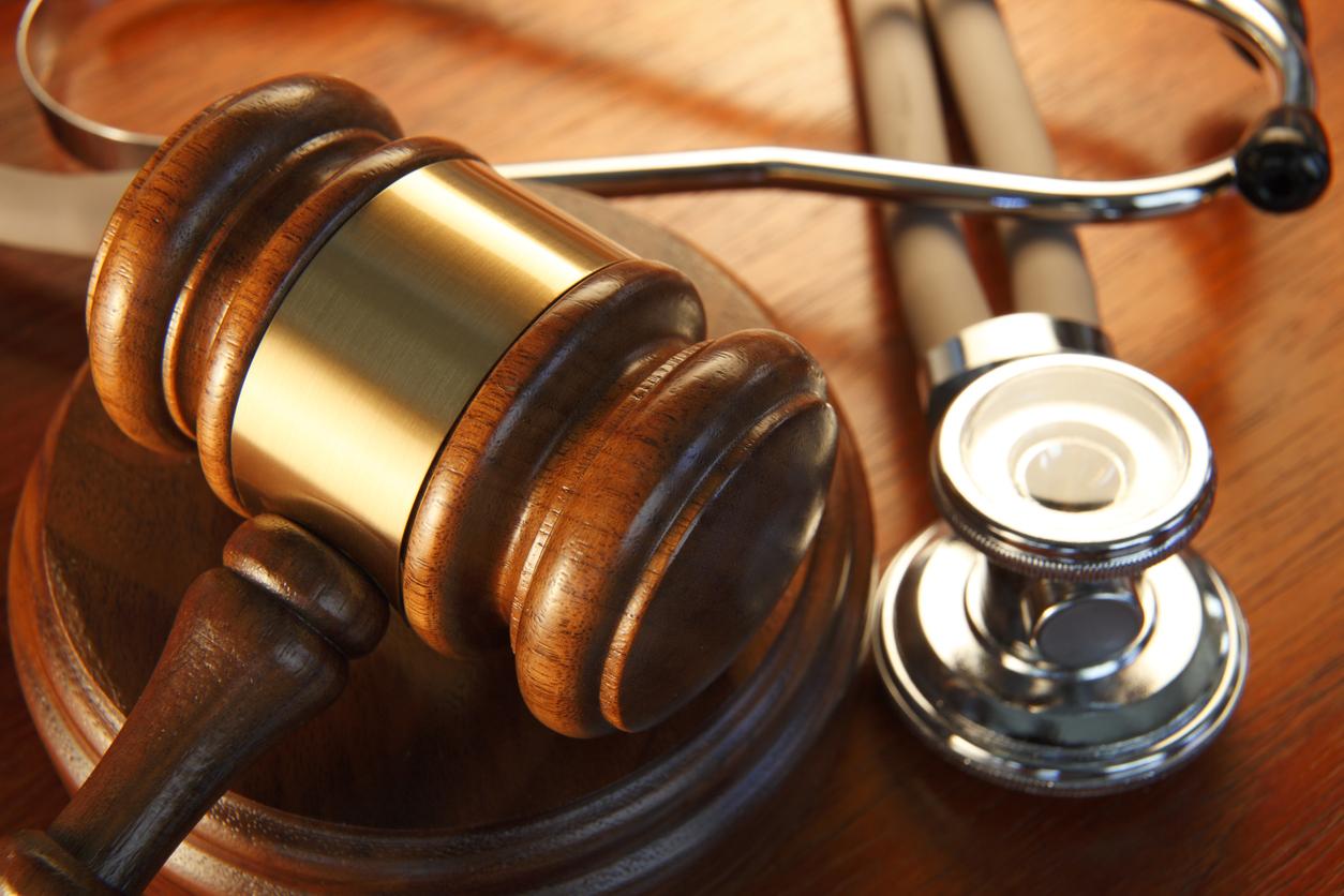 תביעות רשלנות רפואית בישראל