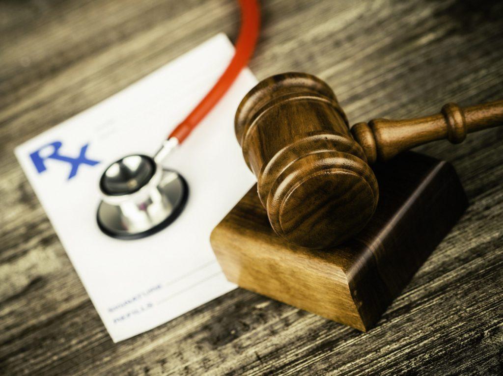תביעות רשלנות רפואית בישראל – מה חדש
