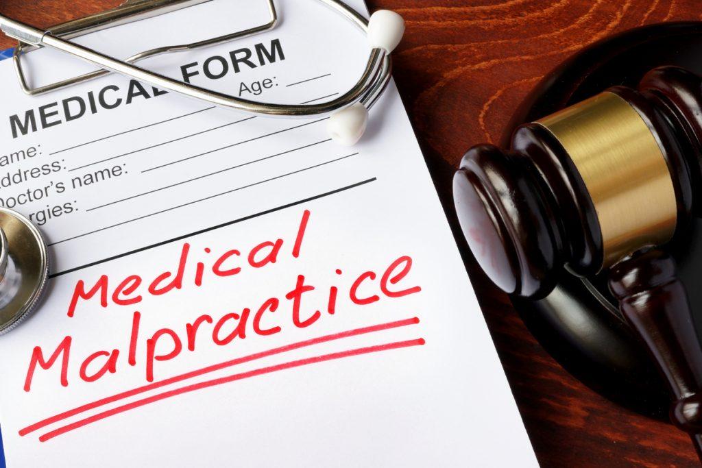 רשלנות רפואית – כמה שווה התביעה שלי? [באמת…]